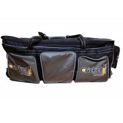 Cricket Kit Bag - Gladius